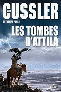 """Afficher """"Série Fargo Les tombes d'Attila"""""""