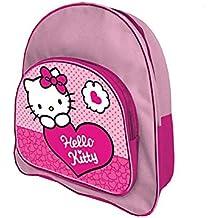 e4b0128b4e valentino borse - Hello Kitty - Amazon.it