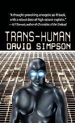 Trans-Human