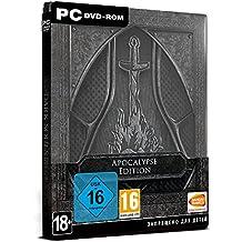 Dark Souls 3 - Apocalypse Edition - [PC]
