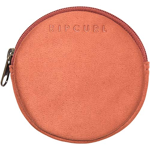 Rip Curl Boston Road Soft Coin - Cartera Mujer, Sun