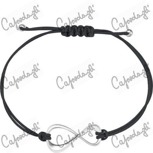 montblanc-armband-aus-schnur-und-silber-infiniment-votre