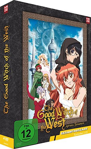 the-good-witch-of-the-west-astraea-testament-gesamtausgabe-4-dvds
