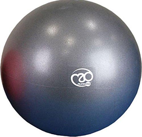 Fitness Mad Aerobics Yoga & Pilates Strength Training Exercise Exer-Soft Ball