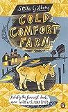 Cold Comfort Farm (Penguin Essentials)