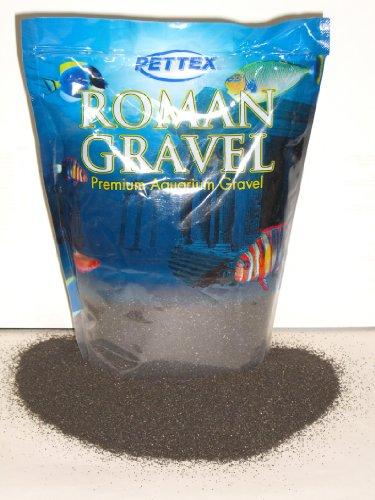 pettex-roman-gravel-black-sand-8-kg