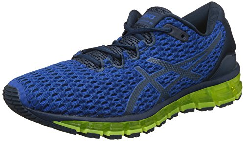 Asics Chaussures Gel-Quantum 360 Shift MX