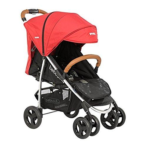Bebé Due 10200 - Sillas de paseo