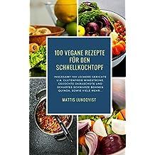 suchergebnis auf amazon.de für: muskelaufbau - vegetarische ... - Vegane Küche 100 Rezepte