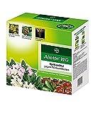Bayer Jardín aliette® WG, 1000g