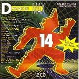 (CD Compilation, 28 Titel, Diverse Künstler)