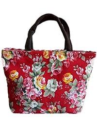Suchergebnis Auf Amazon De Fur Blumen Damenhandtaschen