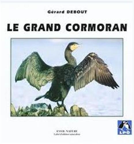 Le Grand Cormoran