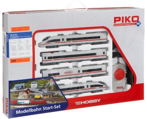piko-57194-h0-start-set-ice-3