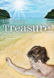 Treasure (English Edition)