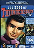 Thunderbirds: Best of the Thunderbirds [Import USA Zone 1]