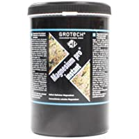 GroTech Magnesio/instant-2,2lbs