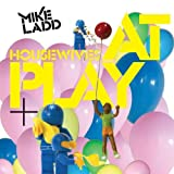 Housewives At Play (Album Vocal)
