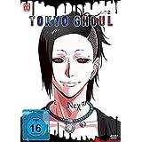 Tokyo Ghoul - Vol. 2
