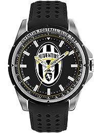 92996cdf79 Juventus Zebra J7366UN3 - Orologio da Polso Uomo
