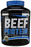 My review of Biotech Beef Protein 1816G 19.16 g Vanilla Cinnamon Whey Protein Conentrate