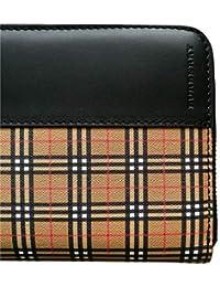 Amazon.it  pvc - Marche popolari   Donna  Abbigliamento 42034375cbd