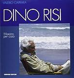 Dino Risi. Maestro per caso