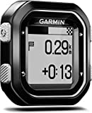 Garmin Edge 25 GPS-Fahrradcomputer – Track-Navigation, GPS & GLONASS, ANT+/Bluetooth Kompatibilität - 3
