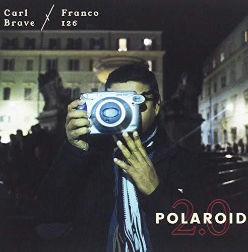 Polaroid 2.0 (Spec.Edition)