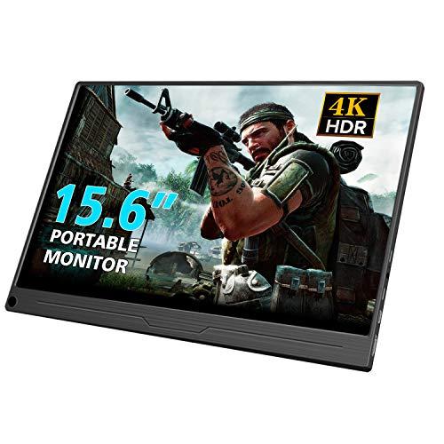Gaming Monitor, 39,6 cm (15.6