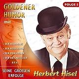 Goldener Humor,Folge 5