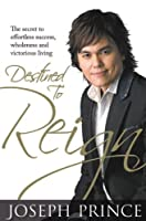 Find everything you need to know about the Gospel of grace in one definitive book! Grace is one of the most talked about and important subjects in Christianity. In Destined to Reign, Joseph Prince reveals that the completeness of Christ's wor...