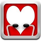 Heart Sounds (+ Lung Sounds)