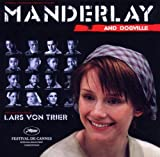 Manderlay and Dogville