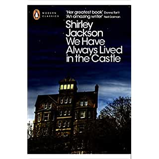 https://www.amazon.co.uk/Always-Castle-Penguin-Modern-Classics/dp/0141191457/ref=sr_1_1?ie=UTF8&qid=1473536832&sr=8-1&keywords=we+have+always+lived+in+the+castle