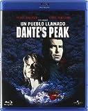 Un Pueblo Llamado Dante'S Peak [Blu-ray] [Import espagnol]