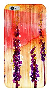 TrilMil Printed Designer Mobile Case Back Cover For Oppo A59