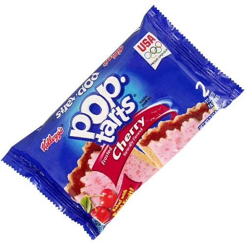 kelloggs-pop-tarts-frosted-cherry-twin-pack-367-oz-104g