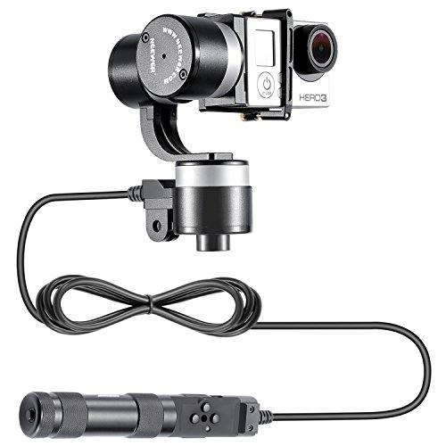 neewer-nw-z1-rider-2-cardan-de-3-ejes-portatil-steady-multi-funcion-para-la-gopro-hero1-2-3-3-4-sj40