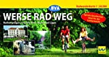 Kompaktspiralo Werseradweg