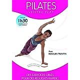 Pilates : ventre plat