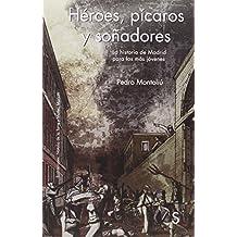 La Historia Más Bella Del Mundo (Cristina Pineda Torra)