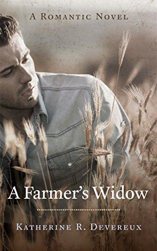 a-farmers-widow