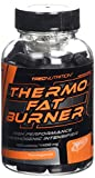 TREC NUTRITION Thermo Fat Burner Max, 1er Pack (1...