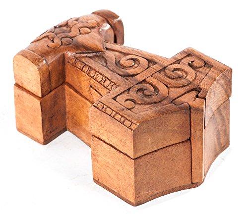 bote-magiquebote-bijouxschonen-marteaupolyvalentmain-sculpt-en-bois-soar-hkz23