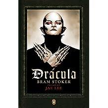 Drácula (edición conmemorativa ilustrada) (PENGUIN CLÁSICOS)