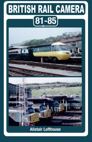british-rail-camera-81-85