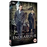 Endeavour Series 5