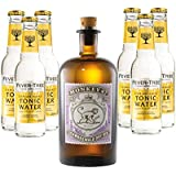 Monkey 47 & Fever-Tree Tonic Set