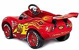 Feber 800007680 - Ferrari FF 6V Vergleich